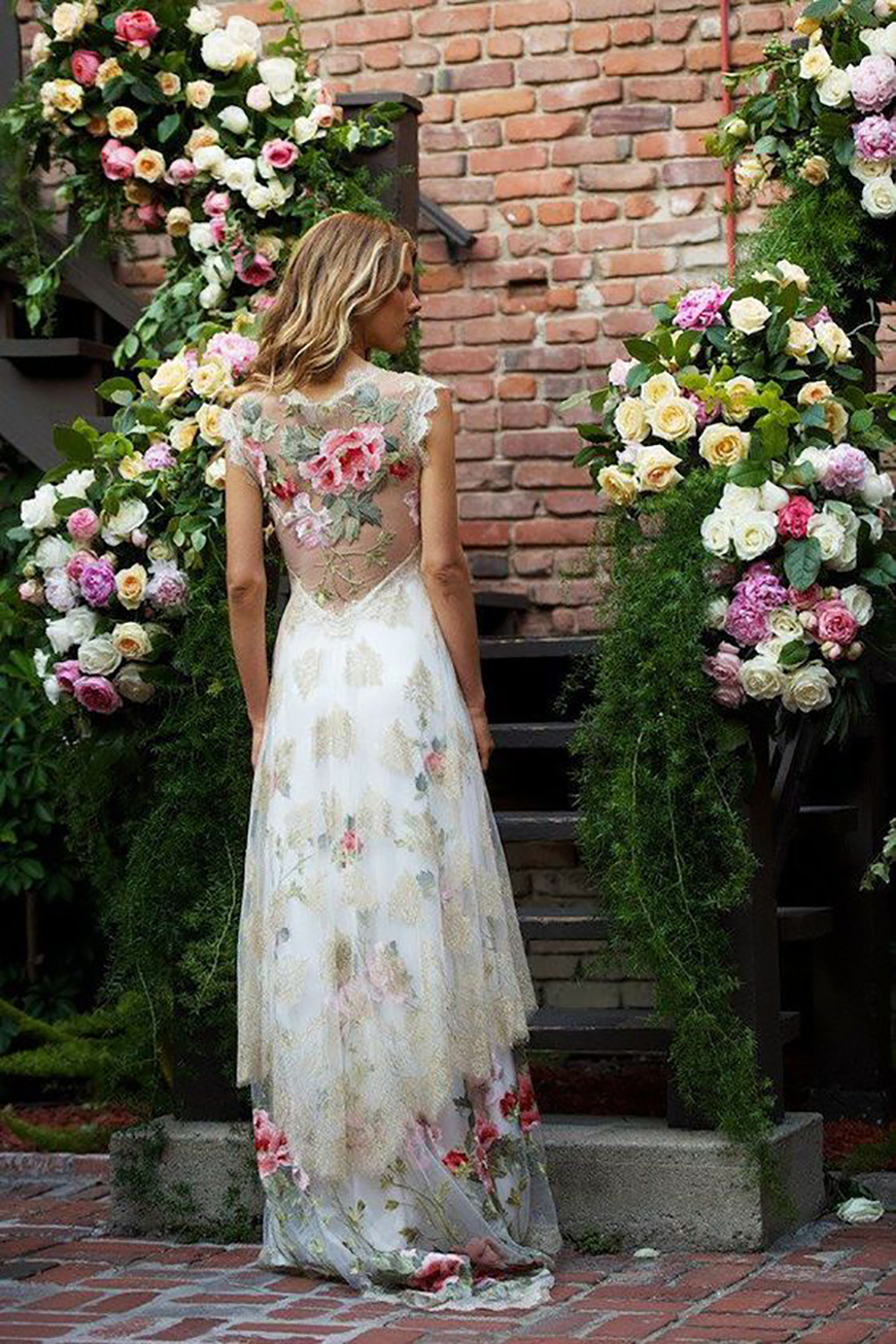 Alternative Wedding Venues