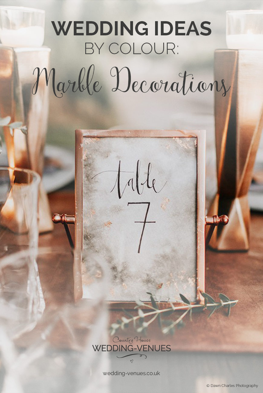 Gold Wedding Theme Decorations