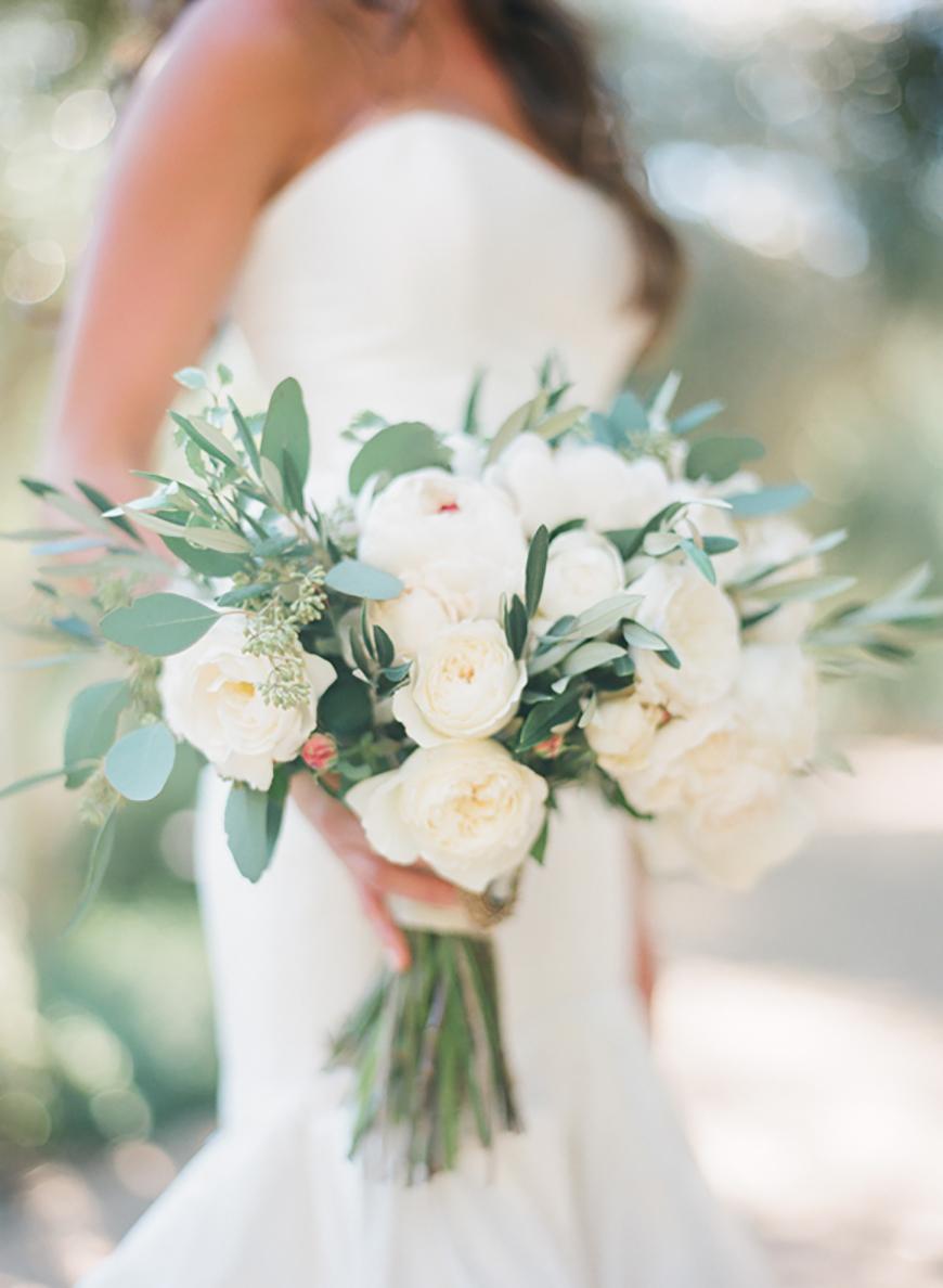 Sage Green Wedding Theme Wedding Ideas By Colour CHWV