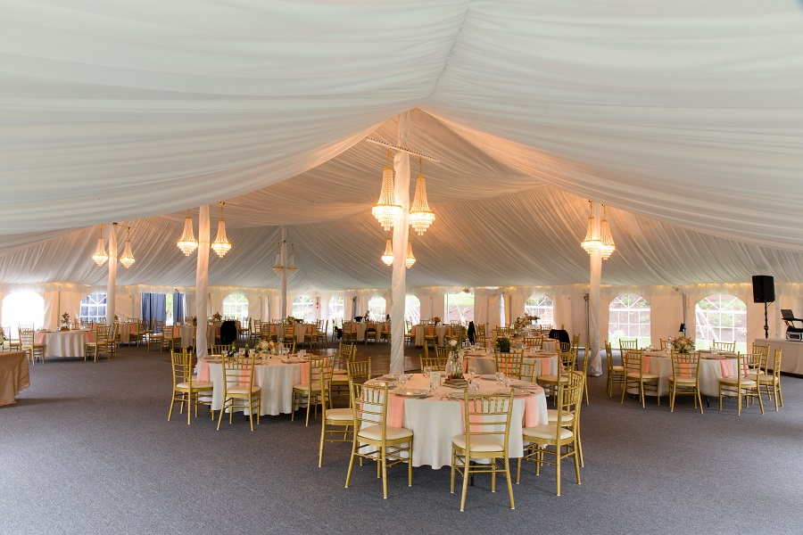 Belmont Manor Amp Historic Park For Weddings In Maryland