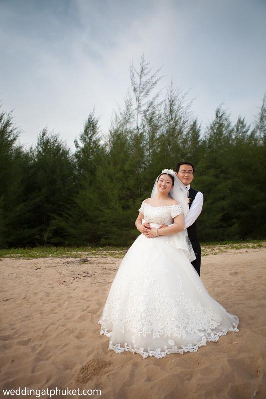 Budget Destination Wedding Packages