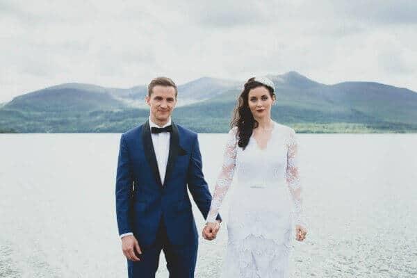 Vintage-Irish-Wedding-at-The-Europe-Hotel (17 of 26)
