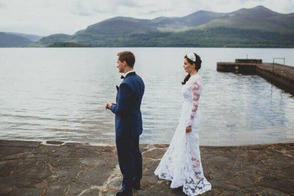 Vintage-Irish-Wedding-at-The-Europe-Hotel (5 of 26)