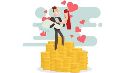 Saving On Wedding Costs