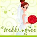 120�-120-bride.jpg