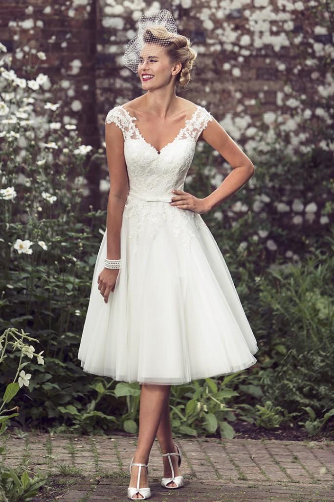 Wedding Belles Bridal Studio