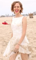 Rock My Wedding Staci Headshot