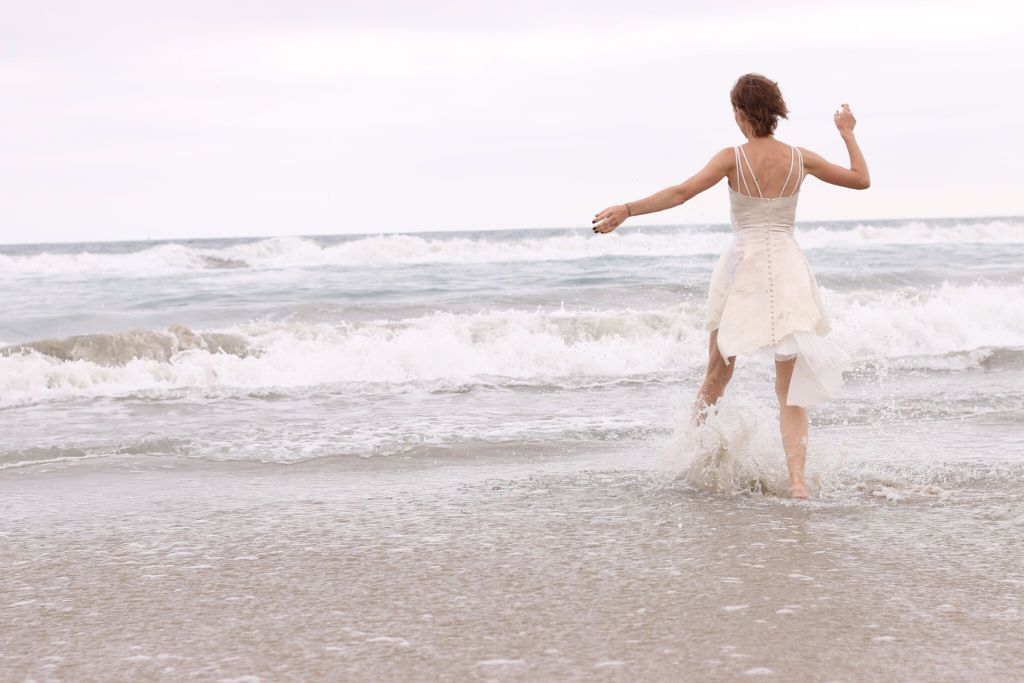 Rock my Wedding Business - Wedding Business Consultant