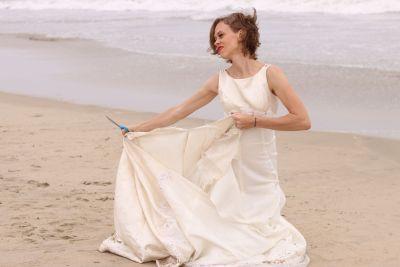 Wedding Business Consultant Rock My Wedding Biz