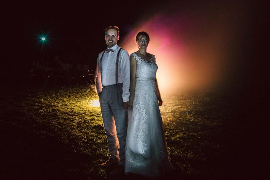 wenn Hochzeitsfotografen heiraten