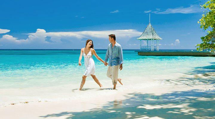 Inexpensive Honeymoon Packages