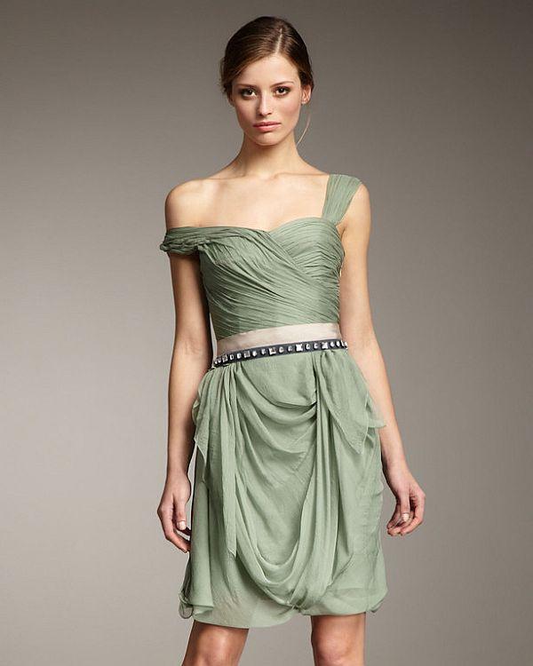Vera Wang Bridesmaid Dresses: Top 10 Rated