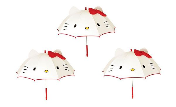Hello Kitty Wedding Gift: Cute Hello Kitty Wedding Gifts And Accessories