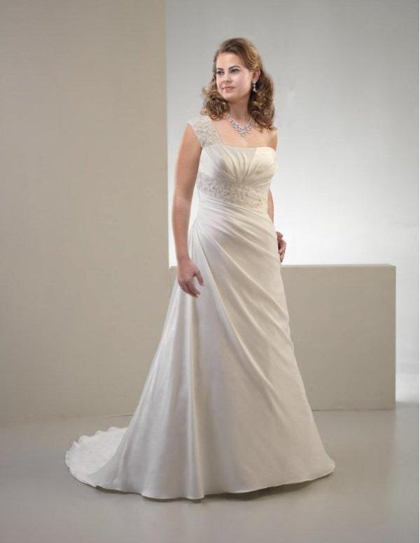 Venus Woman By Venus Bridal