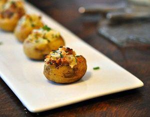 01653c0e9d3b3b6a_Twice-Baked-Baby-Potatoes.xxxlarge