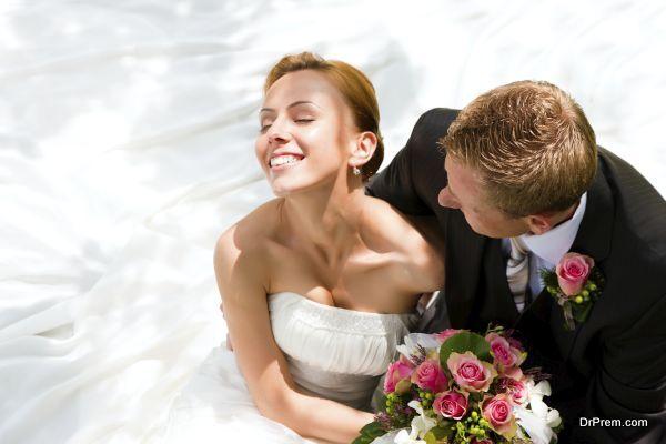 Wedding Venue (5)