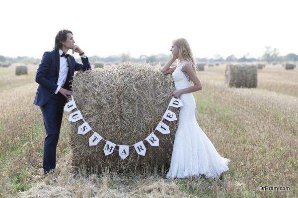 Wedding Venue (7)