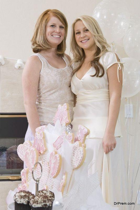 bridesmaids will love (2)