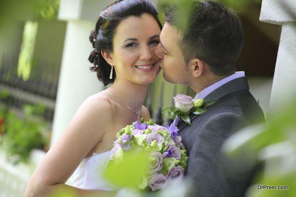 photographer-on-your-wedding-2