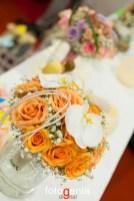 weddingday38
