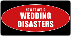 wedding-disasters-trans