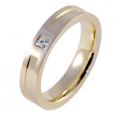 Wedding Ring Ideas Amp Tips