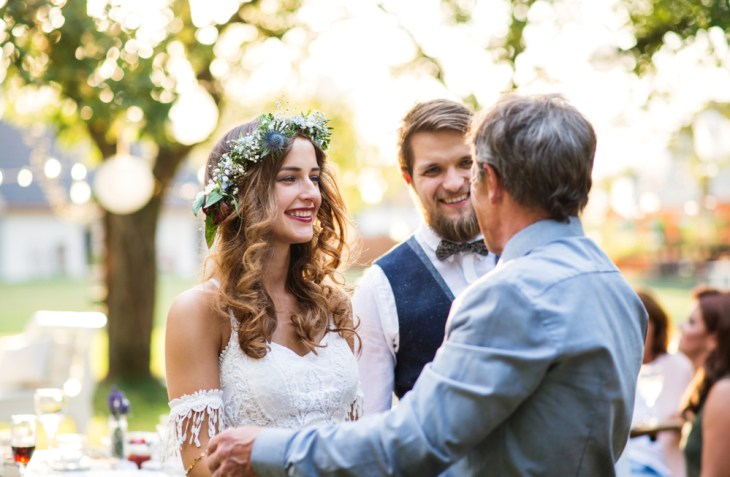 6 Pros and Cons of Having a Small Wedding