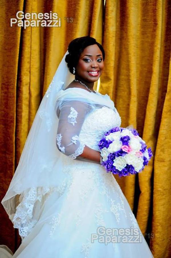 https://i1.wp.com/www.weddingfeferity.com/wp-content/uploads/2013/10/nigerian-bride-funke.jpg?w=640&ssl=1
