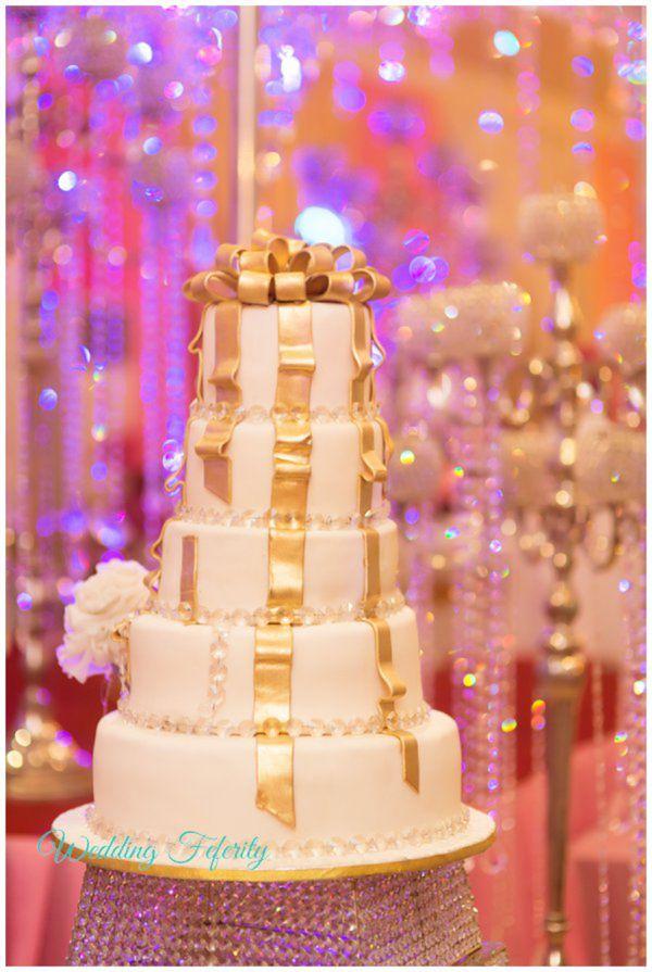 Full Size Of Wedding Cake Bride Designer Structures 2016 Simple