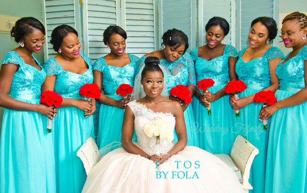 456d78aac6 ... blue-bridesmaids-nigeria-wedding-feferity 6. credit wedding feferity