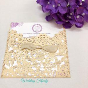 Wedding Invitations Nigeria Printing Services