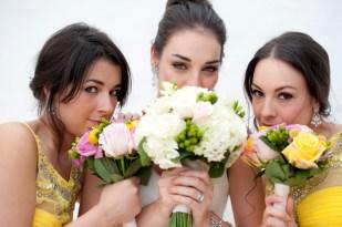 loveley-bride