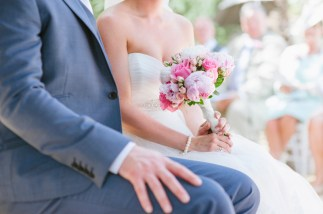 pinki-wedding-in-ibiza (13)