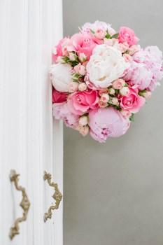 pinki-wedding-in-ibiza (3)