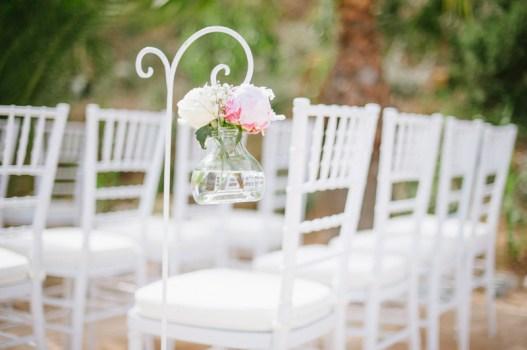 pinki-wedding-in-ibiza (4)