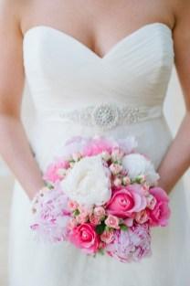 pinki-wedding-in-ibiza (7)