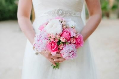 pinki-wedding-in-ibiza (8)
