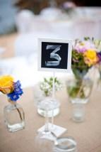 table-flowers-in-little-jars