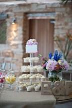 wedding-cake-in-Amante