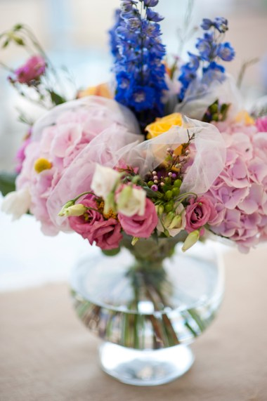 welcome-bouquet-with-tull