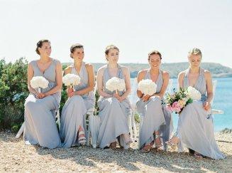 cliff-top-wedding-14