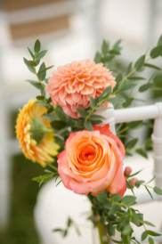 peachy-wedding-hotal-can-gall-10