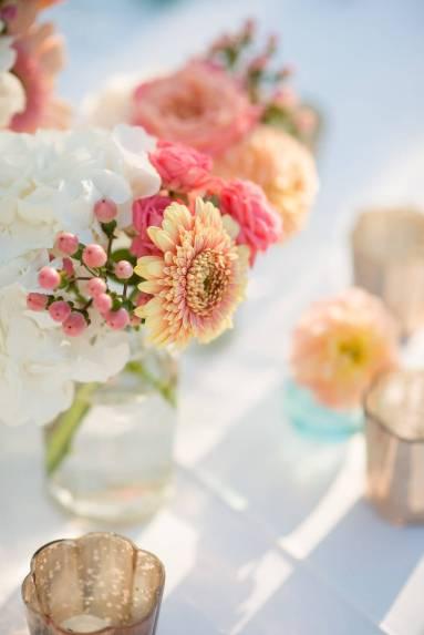 peachy-wedding-hotal-can-gall-18