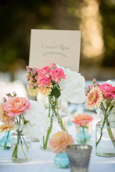 peachy-wedding-hotal-can-gall-19