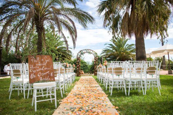 peachy-wedding-hotal-can-gall-2