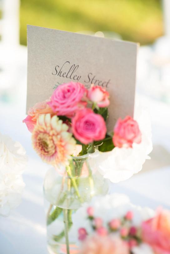 peachy-wedding-hotal-can-gall-23