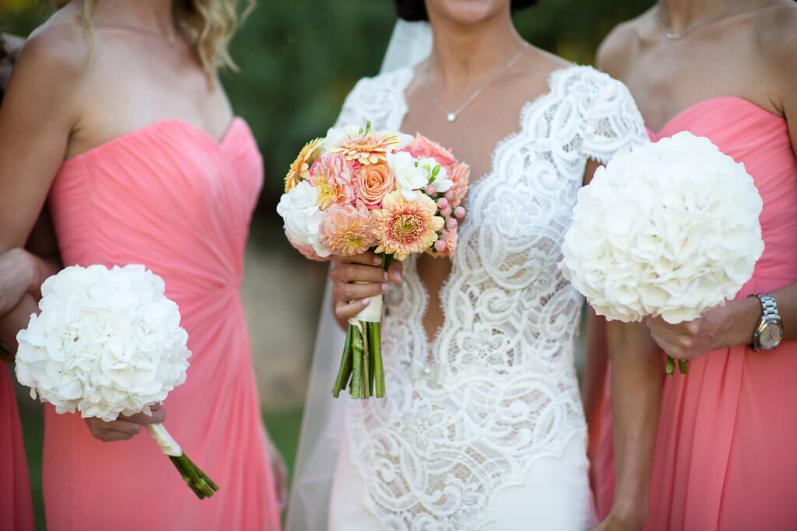 peachy-wedding-hotal-can-gall-24