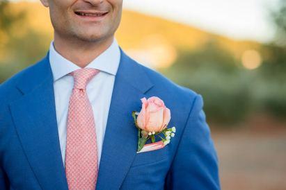 peachy-wedding-hotal-can-gall-28