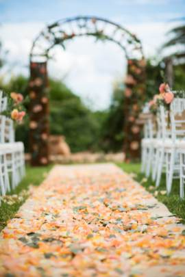 peachy-wedding-hotal-can-gall-3