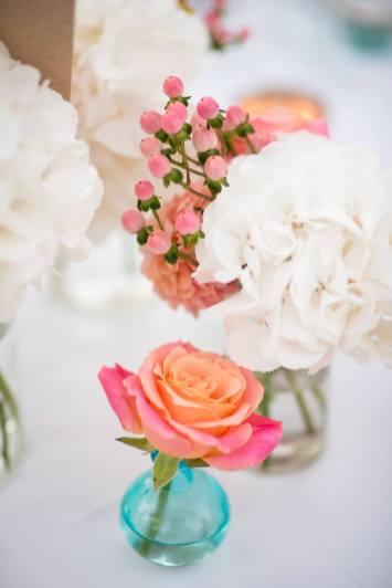 peachy-wedding-hotal-can-gall-34